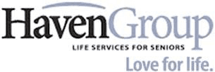 HavenGroup